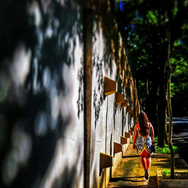 Exposicao fotografica  [pasta sem titulo] de Andre Fossati. Casa Una. Belo Horizonte MG Junho de 2014. Foto: Andre Fossati
